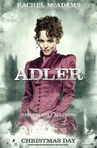 irene-adler-2009.jpg