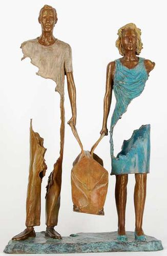 bruno-catalano-sculptures_bronze_jacques_josephine.jpg