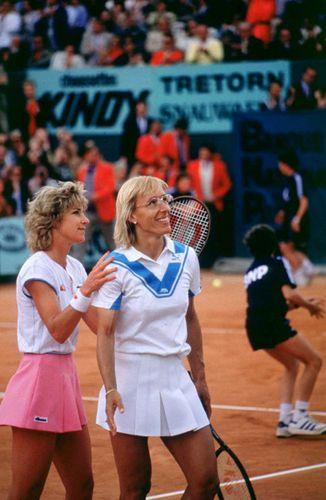 10-Roland-Garros-tennis