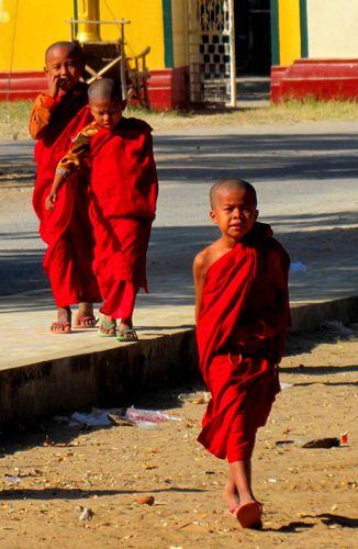 birmanie 653