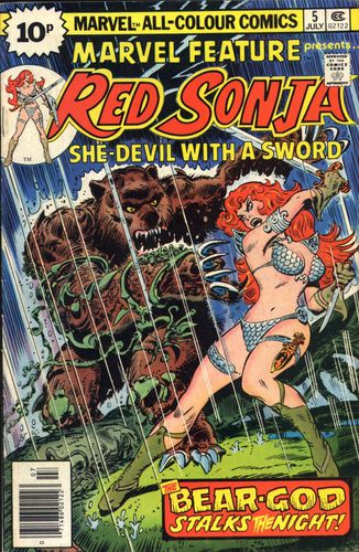 Marvel-Feature-Red-Sonja-05-page-00.jpg