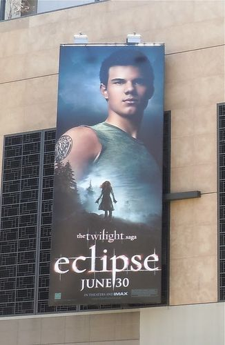 Twilight-Eclipse-jake-billboard.jpg