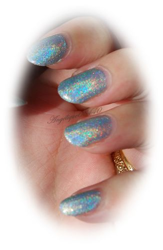 cyantrace holo n°5 lmcosmetic (5) bis
