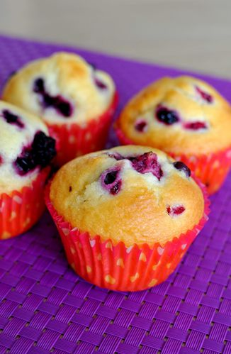 muffins-fruits-rouges-citron.jpg