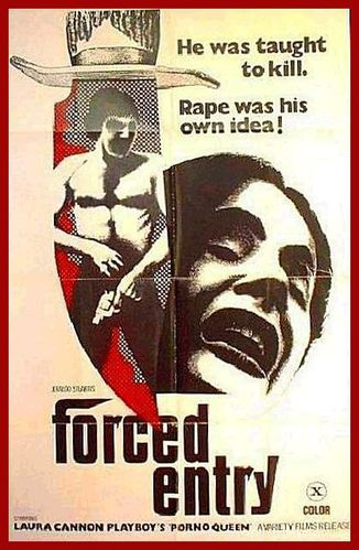 Forced-Entry-affiche-2.jpg