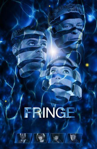 Fringe.jpg