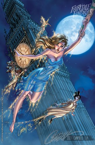 __a_wendy_who_grew_up___ftf_2012_by_j_scott_campbell-d4hp7a.jpg