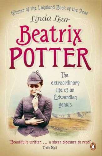BeatrixPotterCoverMarch08.jpg