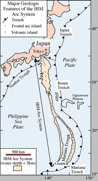 Arc-Izu-bonin---Geology.um.maine.edu.jpg