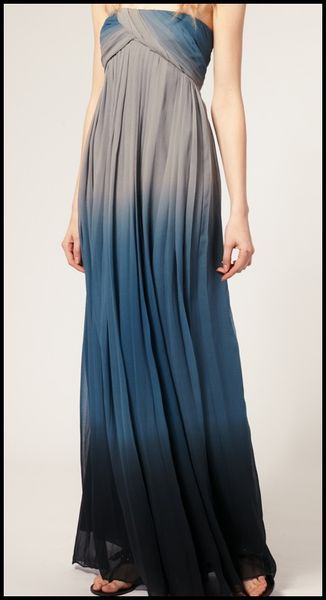 Robe-longue-drapee-Tye-and-dye-Asos-2011-.jpg