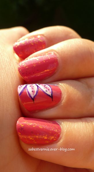 Nail-art-lys-rose-one-stroke-bis.jpg
