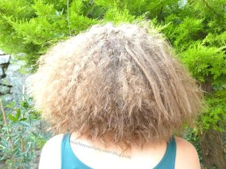 dreads-synthetiques-blond-turquoise-platine-sirene-II1