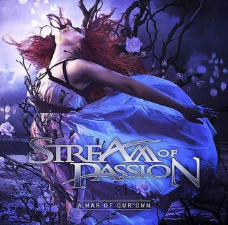nail-art-stream-of-passion-purple-war-own7