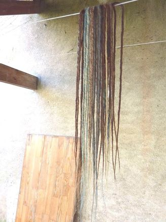 dreads-synthetiques-blond-turquoise-platine-sirene-II17