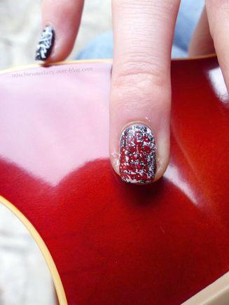 nail-art-concert-slash-hard-rock34