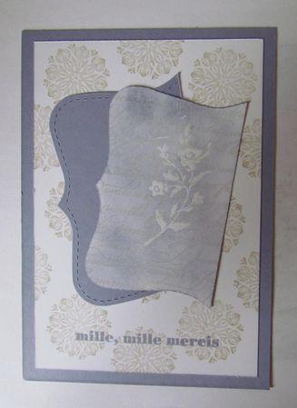 cartes-3746.JPG-bis.jpg