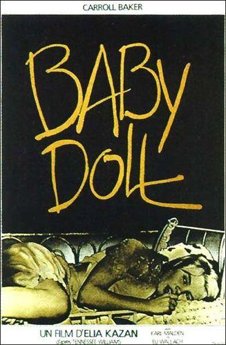 baby_doll.jpg