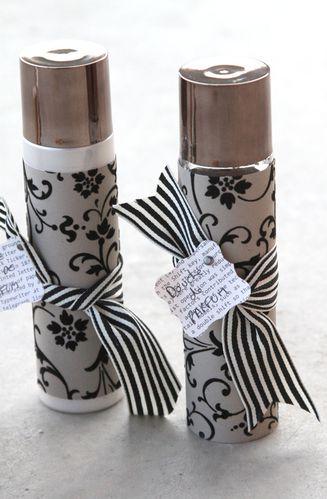 parfum moccacino1