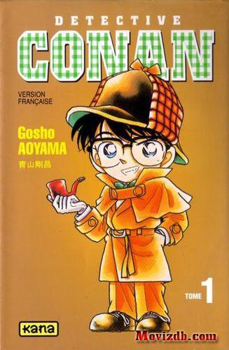 Detective-Conan-tome-1.jpg