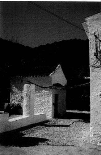 Inventario-Urbanismo-30.png
