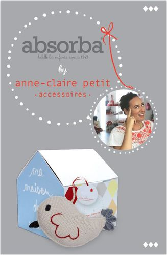 collaboration-anne-claire-petit-absorba.jpg