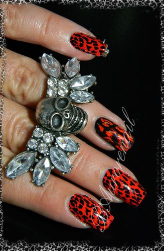 nail-patch-pimkie-leopard-rouge-1.jpg