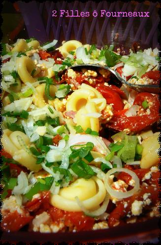 salade-.png