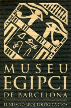 MUSEE-EGYPTE-BARCELONE-ETIQUETTE.JPG