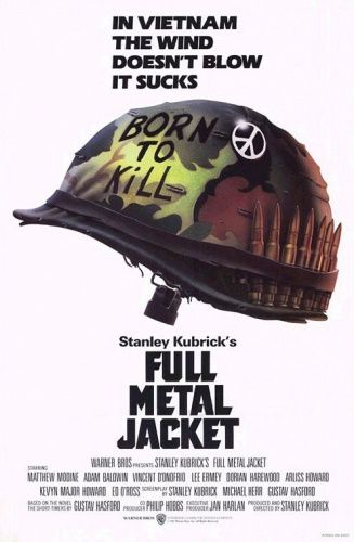 USA-affiche-full-metal-jacket-87.jpg