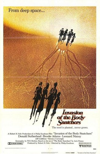 Invasion-of-the-Body-Snatchers--1978-.jpg