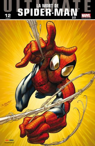 img_comics_2137_ultimate-spider-man-12.jpg