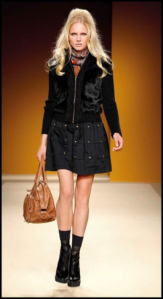 Lanidor collection automne hiver 2010 2011 5 jpg