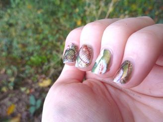 nail-art-feuilles-automne-stamping4