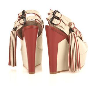 woven-sandale.jpg