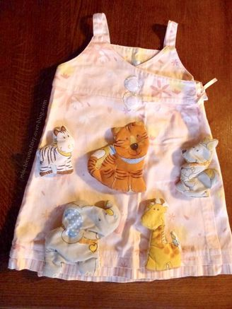 robe-enfant-scratch-animaux3