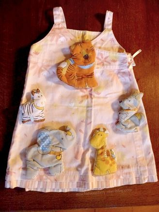robe-enfant-scratch-animaux4