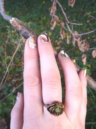 nail-art-feuilles-automne-stamping7