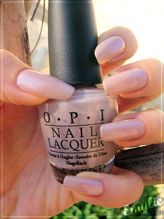 opi you're a doll4