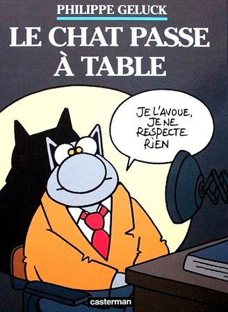 Le-Chat-passe-a-table-1.JPG