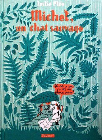 Michel-un-chat-sauvage-1.JPG