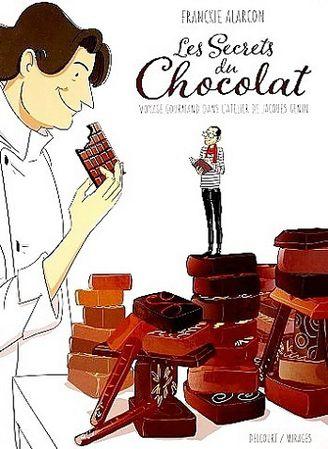 Les-secrets-du-chocolat-1.JPG