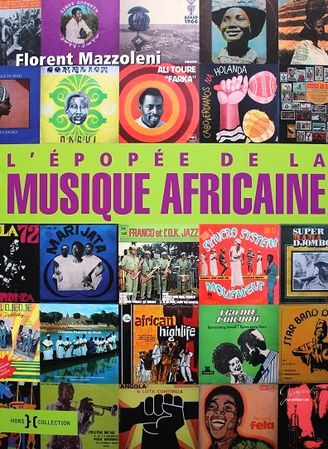 L-epopee-de-la-musique-africaine-1.JPG