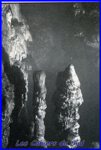 grotte rolland, chapelle du diable 1885 [640x480]