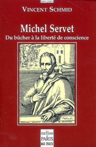 Michel-Servet--Vincent-Schmid-copie-1.jpg