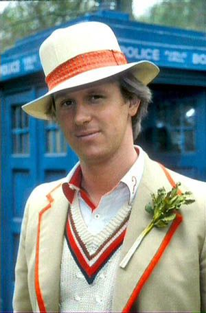 Fifth_Doctor.jpg