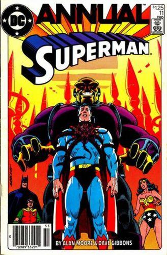 SupermanAnnual.jpg
