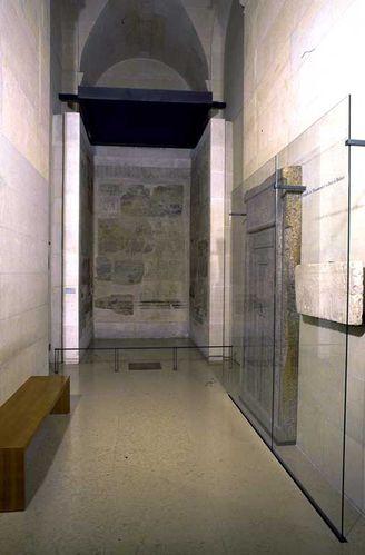 Salle-12-bis--partie-gauche---Photo-Louvre---E.-Revault.jpg