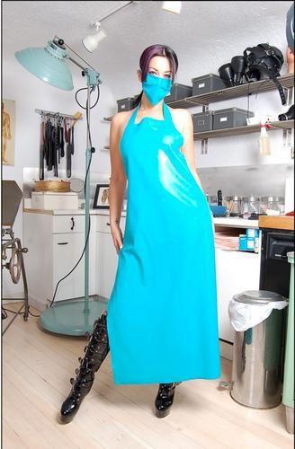 femdom videos - XVIDEOSCOM