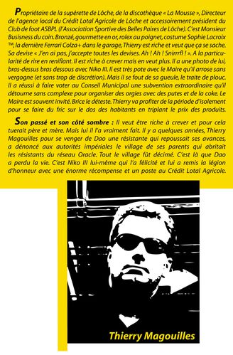thierry magouilles