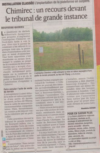 article-dauphine-12-septembre-2012.jpeg